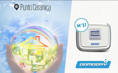offerta domodry promozione sistemi anti umidita casa punto ceramica