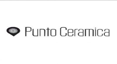 punto ceramica offerta arredo bagno occasione nuova sede ragusa