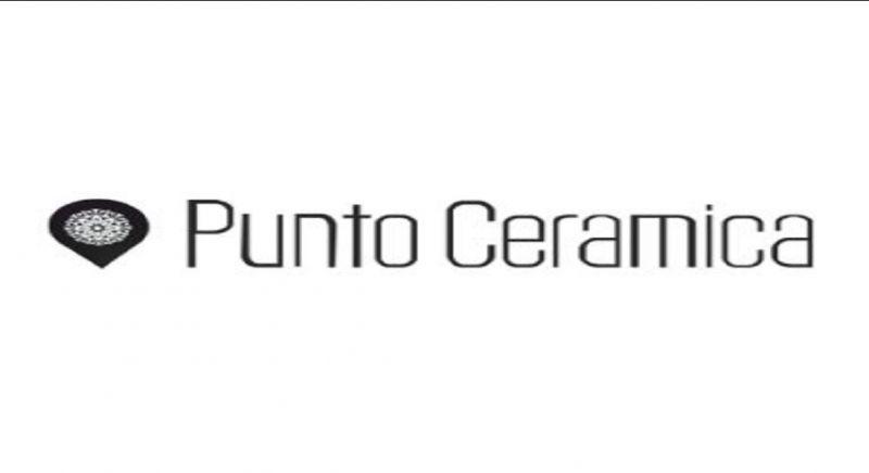 Punto Ceramica offerta arredo bagno - occasione nuova sede Ragusa