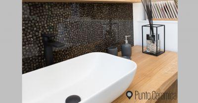 offerta vendita pavimenti e rivestimenti ragusa occasione sanitari e arredo bagno ragusa