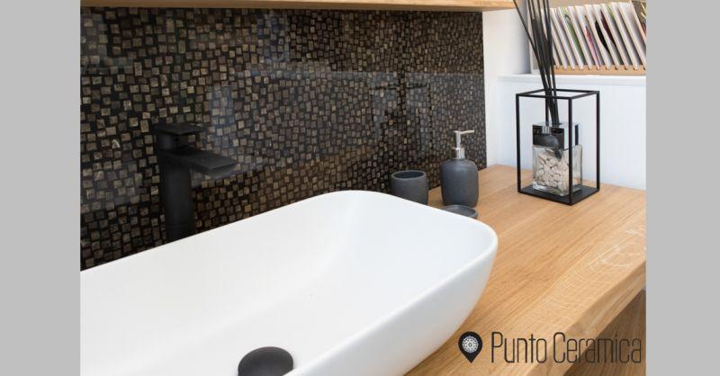 offerta vendita pavimenti e rivestimenti ragusa - occasione sanitari e arredo bagno ragusa