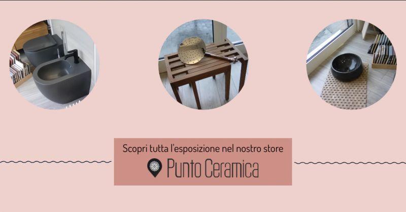 occasione vendita sanitari da esposizione ragusa - offerta piastrelle per interni ragusa