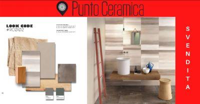 punto ceramica offerta rivestimenti economici bagno ragusa occasione outlet pavimenti sicilia