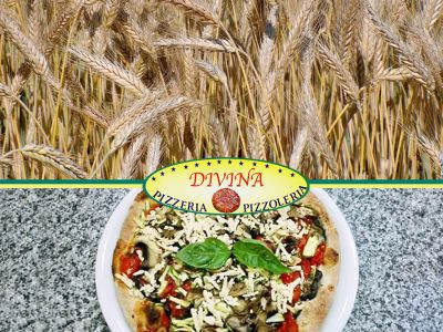 offerta pizza di tummina promozione farina di tummina pizzeria pizzoleria divina floridia