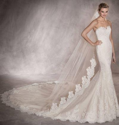 offerta abiti da sposo sposa varese promozione abbigliamento uomo donna fagnano olona modis