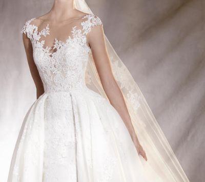 offerta vestiti sposo sposa varese promozione abbigliamento cerimonie fagnano olona santangelo