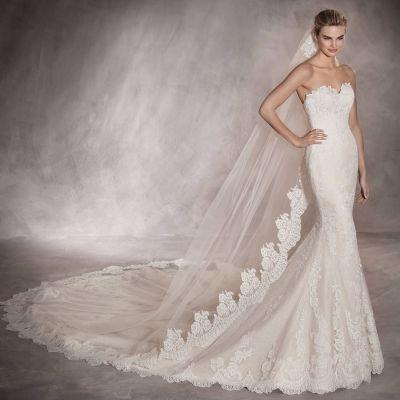 offerta abiti sposo sposa milano promozione abbigliamento uomo donna fagnano olona santangelo n