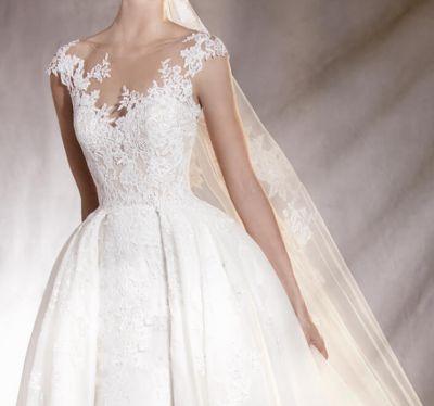 offerta vestiti sposo sposa milano promozione abbigliamento cerimonie fagnano olona santangelon