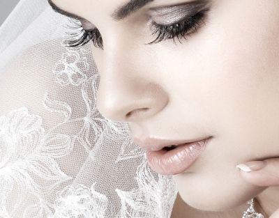 offerta sposo sposa milano sconto coupon abbigliamento cerimonie fagnano olona santangelo n