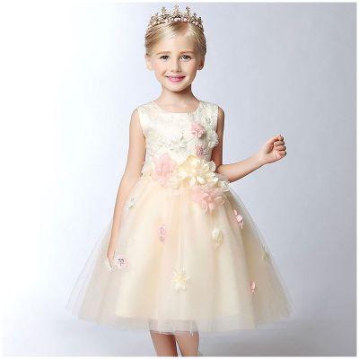 offerta promozione abito da cerimonia bambina varese