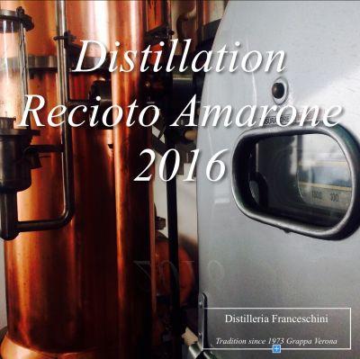 offerta distillati artigianali promozione distilleria verona occasione grappe liquori