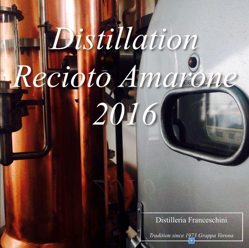 Distilleria bruno franceschini cavaion veronese paginesi for Franceschini arredamenti