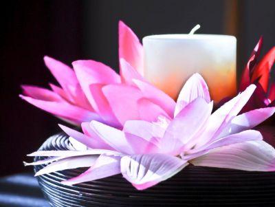 offerta articoli regalo milano promozione candele profumate milano home s fragrances