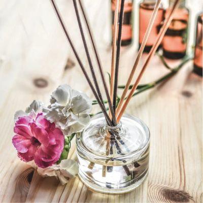 offerta profumatori per ambienti milano promozione profumi ambiente milano home s fragrances