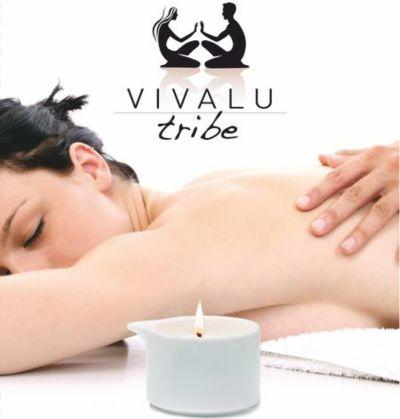 offerta candele per massaggi milano promozione candele lumen milano home s fragrances