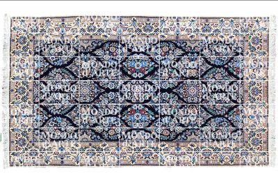 mondo d arte offerta vendita tappeti umbertide occasione tappeti persiani umbertide