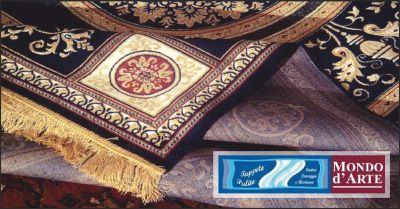 mondo darte offerta tappeti persiani occasione tappeti orientali perugia