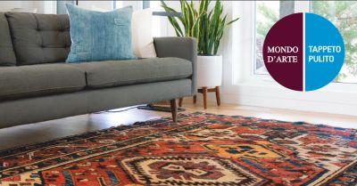 tappeto pulito offerta smacchiatura tappeti occasione vendita tappeti perugia