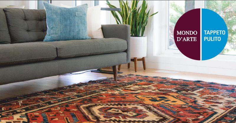 tappeto pulito offerta smacchiatura tappeti - occasione vendita tappeti perugia