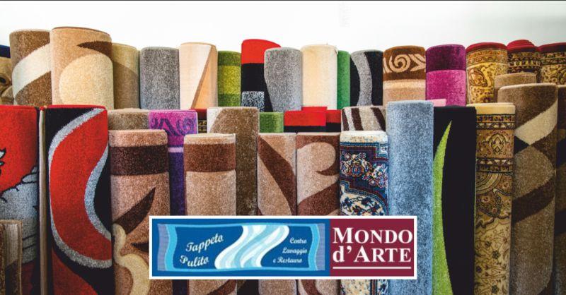 tappeto pulito offerta lavaggio tappeti persiani - occasione tappeti danneggiati perugia