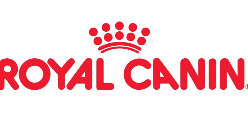 Promozione Offerta Prodotti Royal Canin del 20 % sul prezzo di listino