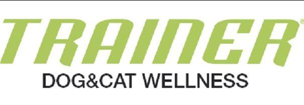 Offerta promozione del 20 % su Prodotti Trainer per cani e gatti