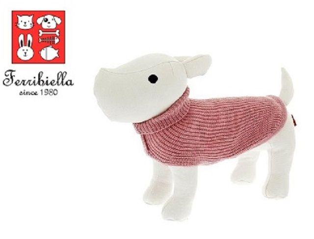 Offerta Cappottini invernali per cani Ferribiella Terni