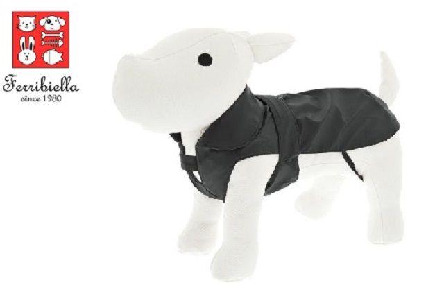 Occasione vendita abbigliamento Ferribiella per cani Terni