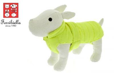 promozione vendita piumino per cani ferribiella terni