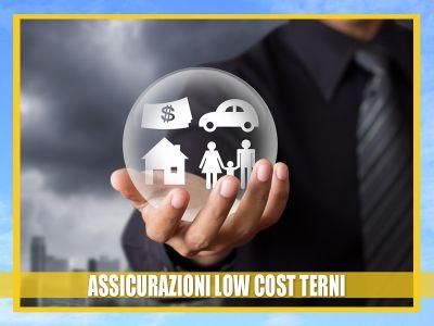 offerta fornitura luce gas promozione rc auto polizza assicurativa assicurazioni low cost