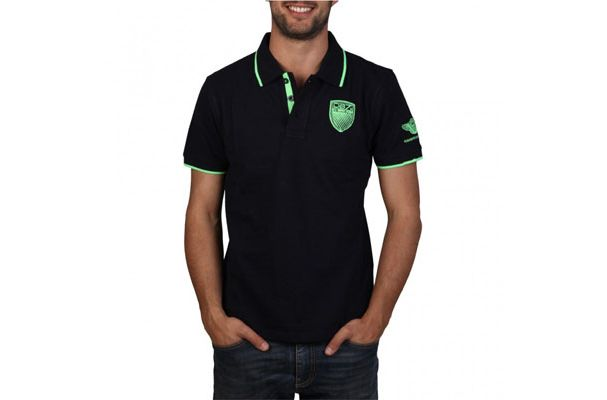 Polo uomo Geographical Norway - Korse