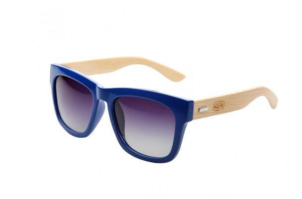 occhiali da sole nolan