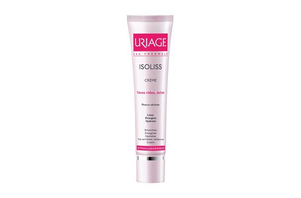 isoliss crema uriage