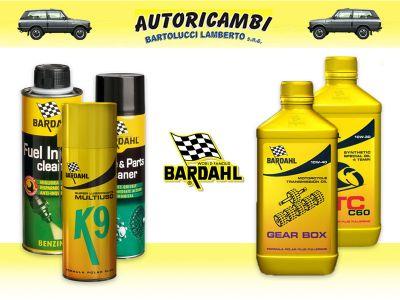 offerta olio motore bardahl auto moto occasione olio lubrificante sbloccante bardahl