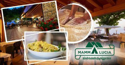 offerta campeggio con ristorante pizzeria san zeno occasione dove mangiare la pizza san zeno di montagna
