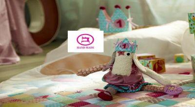 hand made offerta giocattoli occasione accessori per bimbi ragusa
