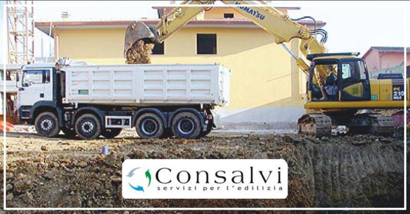 consalvi offerta noleggio containers - occasione containers per privati e aziende perugia