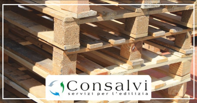 consalvi offerta smaltimento legno assisi - occasione smaltimento vetro foligno