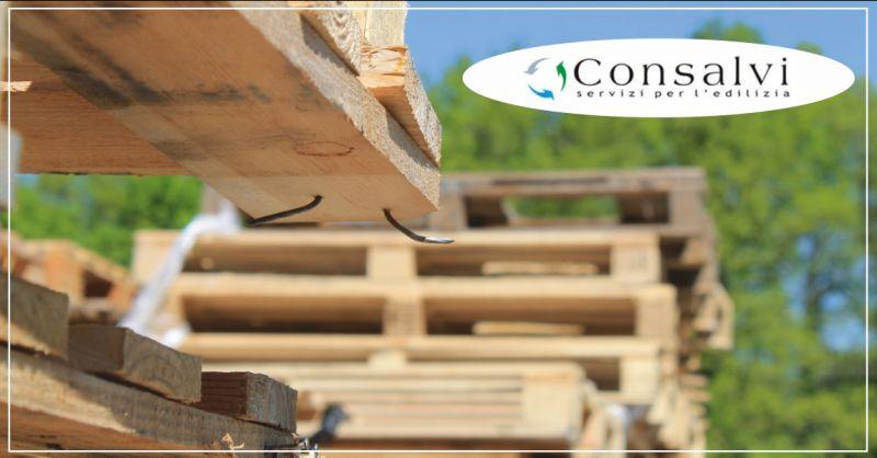 offerta centro smaltimento legno bastia - occasione centro smaltimento legno assisi