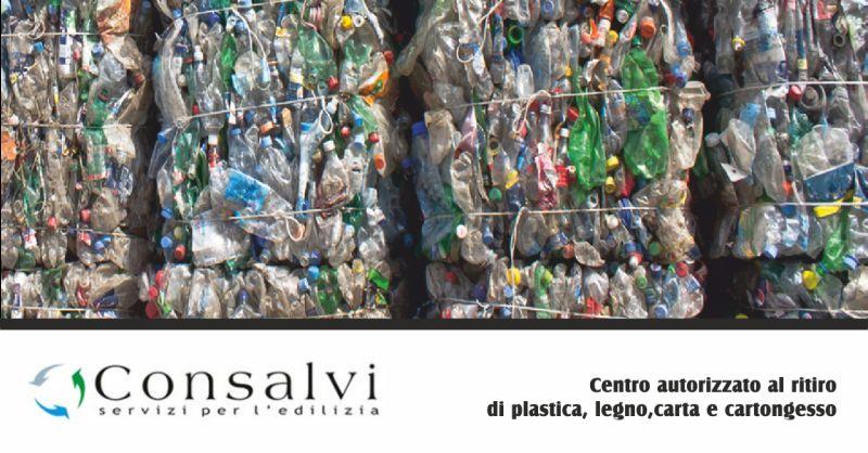 offerta centro smaltimento plastica bastia - occasione centro smaltimento plastica assisi