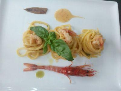 ristorante di mare piatti freschi di mare mama ristorante