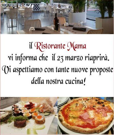 promozione cena offerta ristorante grosseto