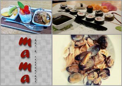 offerta ristorante grosseto promozione risotrante castiglione della pescaglia