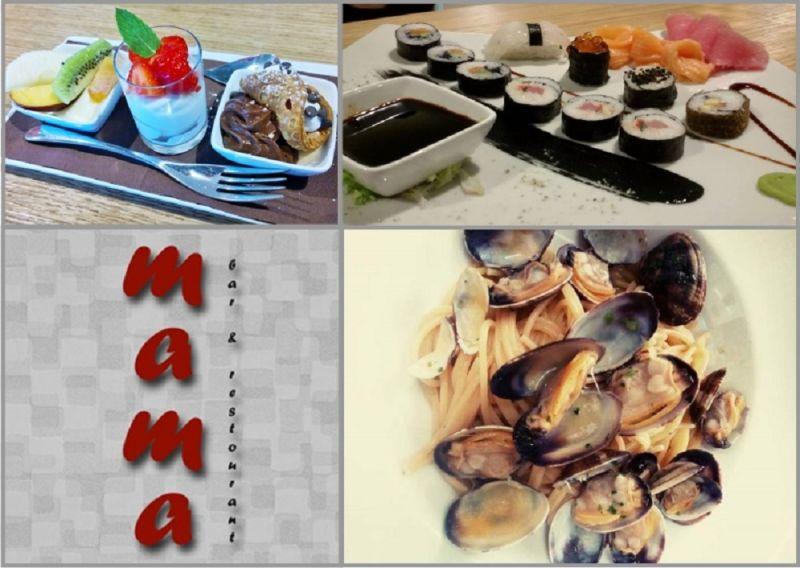Offerta ristorante Grosseto - promozione risotrante Castiglione della Pescaglia