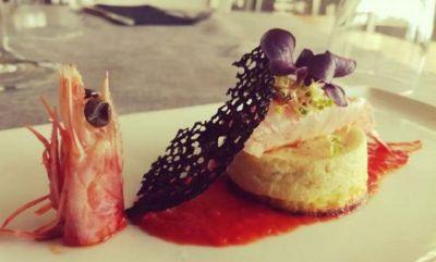 offerta ristorante sushi grosseto promozione sushi catiglione della pescaglia