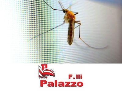 offerta zanzariere varese promozione tende insetti varese fratelli palazzo