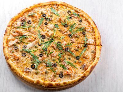 offerta pizza a pranzo milano promozione pizza go go pranzo milano tropi co
