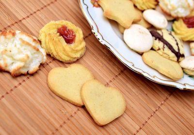 offerta pasticceria promozione dolci caffe la fortezza san giuliano terme pisa