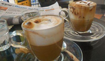 offerta bar offerta pasticceria caffe la fortezza san giuliano terme pisa