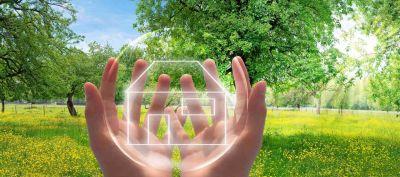 offerta impianti idrotermici idrotermosanitari promozione impianti condizionamento vicenza